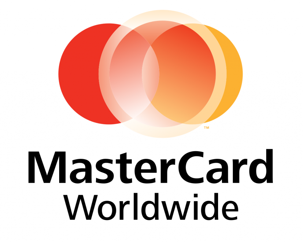 kisspng-mastercard-foundation-business-logo-visa-worldwide-5b238c0110bdb1.9045815515290562570686.jpg